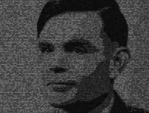 [RÉCIT]- Alan Turing, le tragique destin d'un génie des maths
