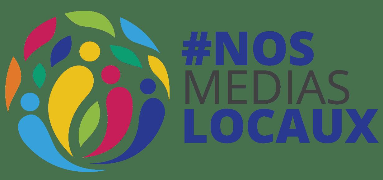 Logo_NosMediasLocaux