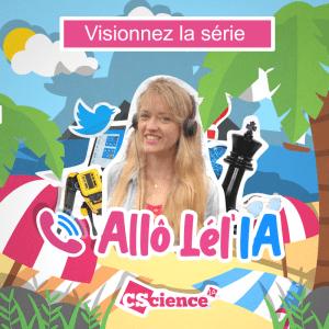 Thumbnail Lélia_Visionnez