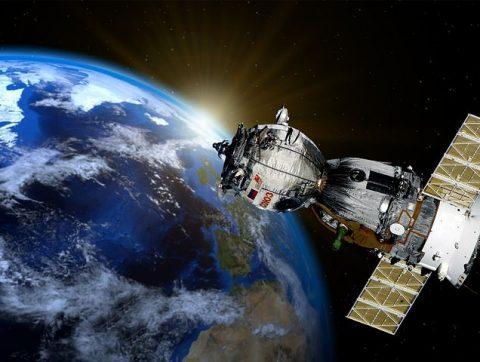 [ESPACE]- GSTS obtient une contribution de l'agence spatiale canadienne