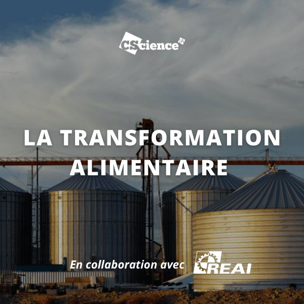 transformation_alimentaire-pub