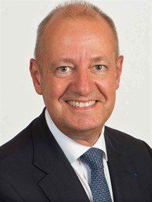 Roger Vandomme