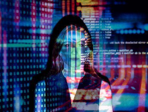 [ANALYSE] L'intelligence artificielle fait-elle preuve de morale?