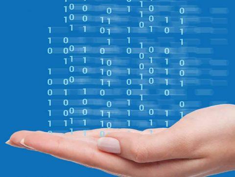 La philanthropie des données pour faire rayonner les OBNL