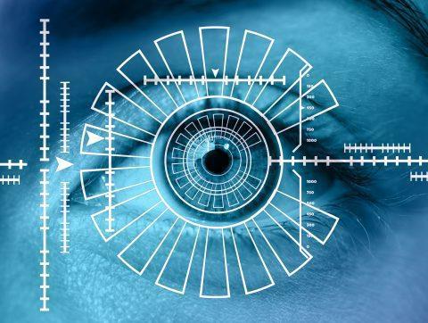 Un examen de l'oeil pour prédire la maladie d'Alzheimer