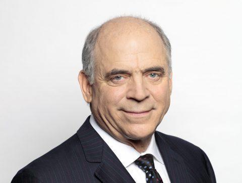 [Vidéo] – Fintech : 3 questions au ministre de l'économie