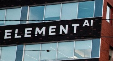 SERVICENOW VA FAIRE L'ACQUISITION D'ELEMENT AI