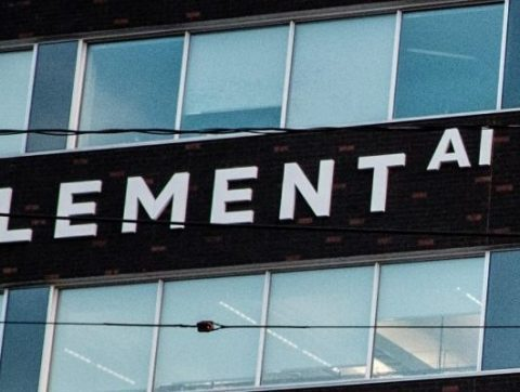 ServiceNow va faire l'acquisition d'Element AI