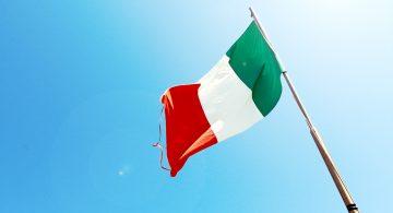 L'IA, MOTEUR ÉCONOMIQUE ENTRE L'ITALIE ET LE CANADA