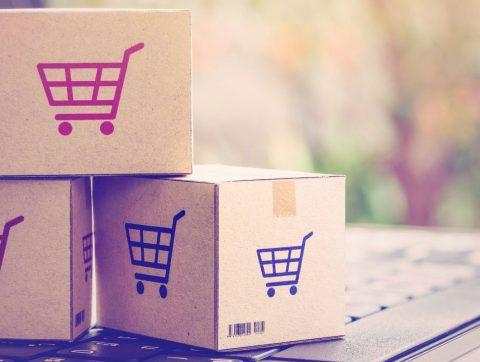 Lightspeed élargit son offre pour aider ses clients face à Amazon