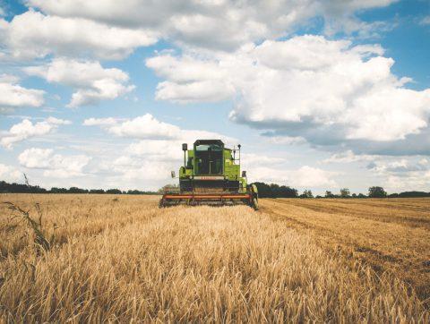 Vers la souveraineté des données agroalimentaires du Québec?