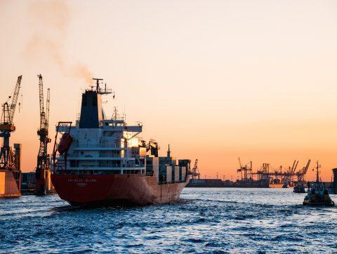 Cybersécurité maritime: attention aux pirates!