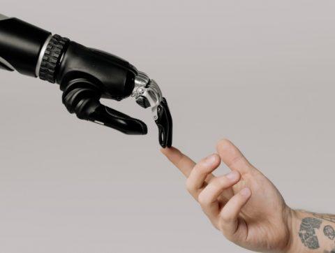 Donner un statut juridique à une IA : utopie ou hérésie?