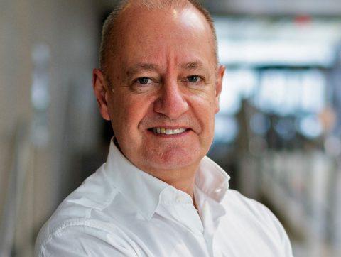 WEBINAIRE : Comment l'IA impactera mon entreprise en 2021 ?