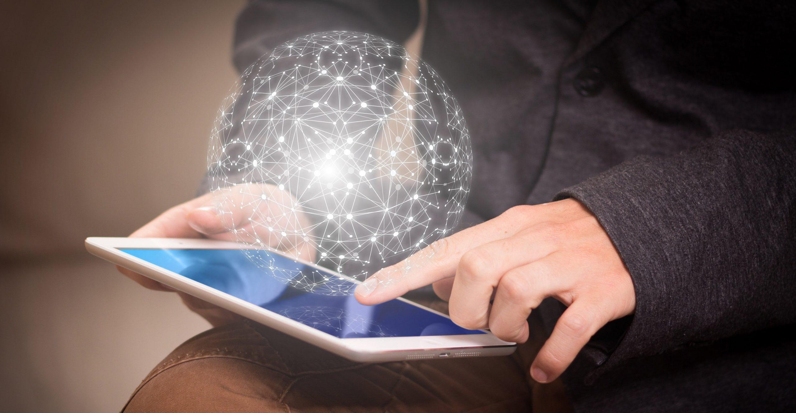 Intelligence Artificielle et science des données