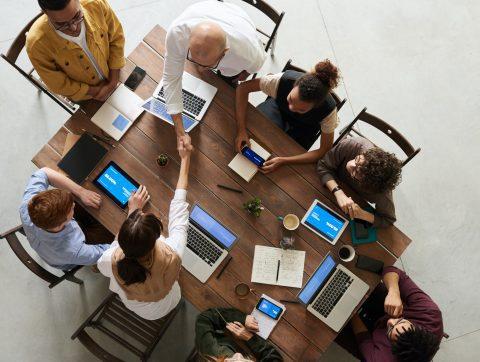 Comment le NLP va t'il révolutionner nos PME?