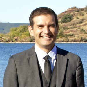 Xavier Bailly