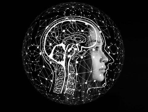 Le Partenariat mondial sur l'IA organise un atelier virtuel
