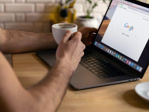 Voice AI: Google supportera quatre start-up canadiennes