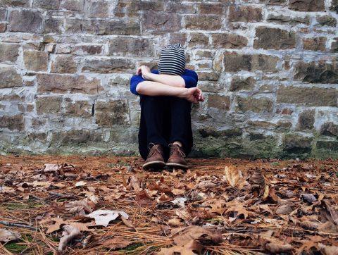 Des algorithmes pour prévenir les troubles de la santé mentale