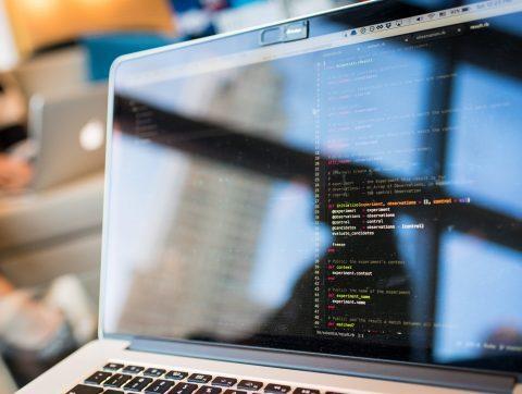 Comment mon employeur peut me surveiller grâce à l'IA?