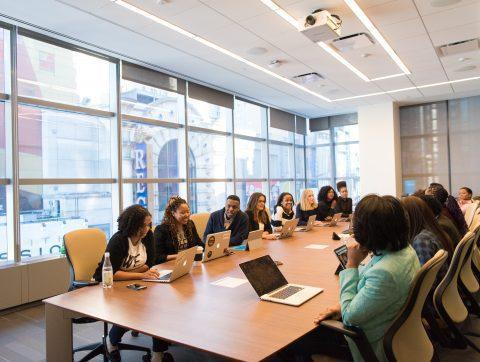 Québec lance un programme pour combler la pénurie de talents en IA