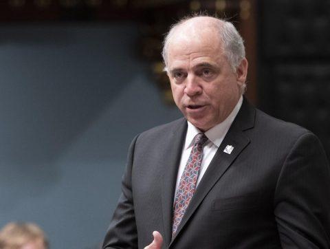 Le Québec lance Axelys pour mieux valoriser et transférer l'innovation