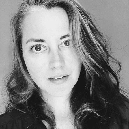 Anne-Sophie Casper