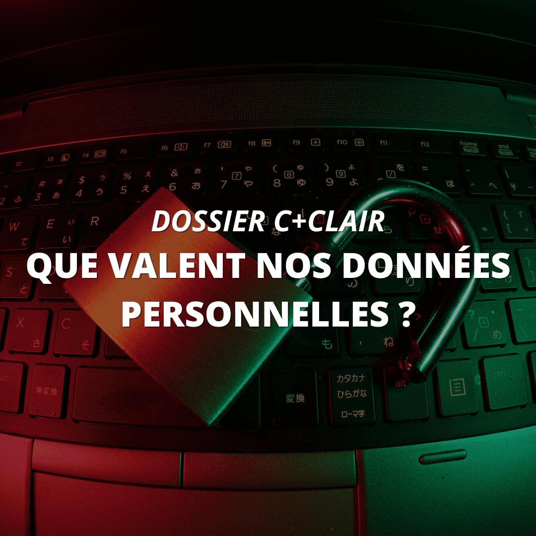 DOSSIER C+CLAIR -2