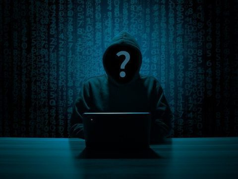 Cybersécurité: quand l'IA joue au shérif