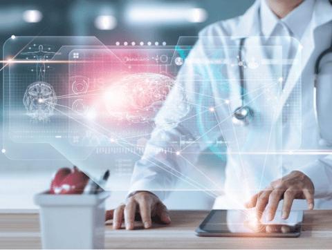 Des algorithmes capables de prédire les cancers