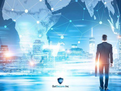 AI SPIT Model – Un logiciel traitant de sécurité et de transparence à l'intérieur des systèmes d'IA