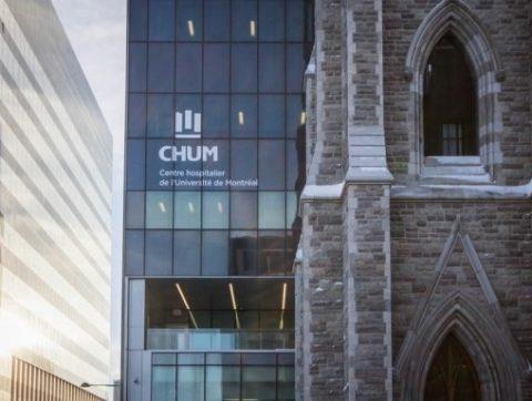 Une IA est en voie de gérer le bloc opératoire du CHUM