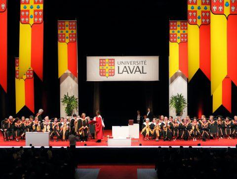 IVADO et l'Université Laval allient leurs forces