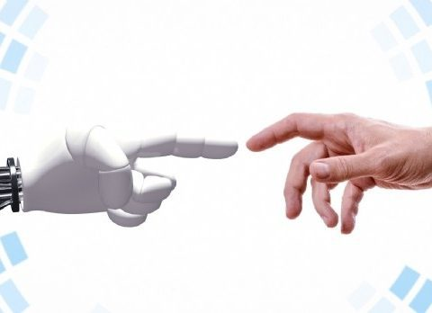 Pour une intelligence artificielle vraiment responsable