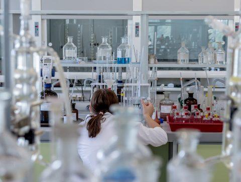Des chercheurs réclament plus de données québécoises en santé
