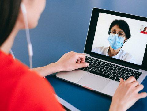 Internet des objets: quand être en santé c'est branché