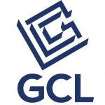 Groupe GCL