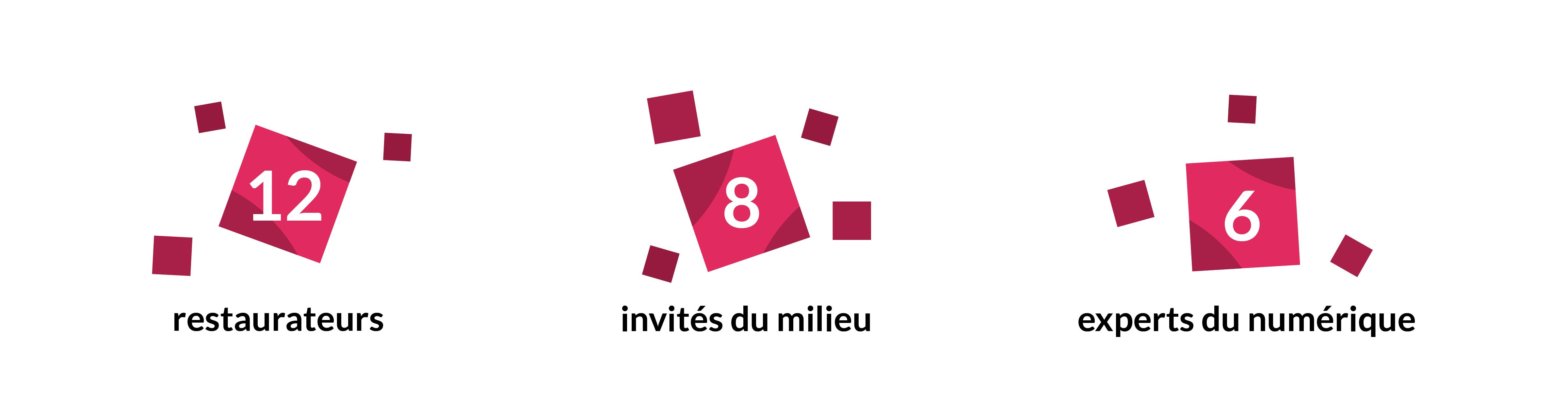InfoEMS_Number