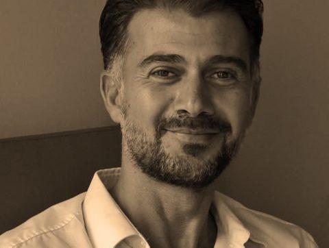 [ENTREVUE] Mythes et craintes de l'IA selon Murat Durmus