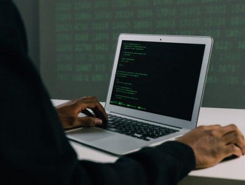 Les Canadiens «laxistes» avec leur sécurité sur internet