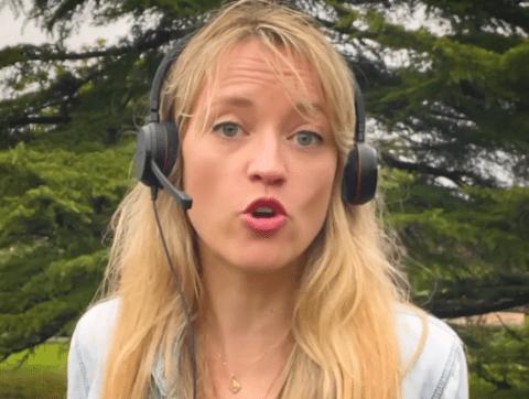 CScience IA lance une série de vidéos humoristiques pour expliquer l'IA