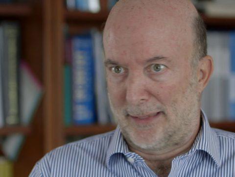 Luc Vinet succède à Gilles Savard à la tête d'IVADO