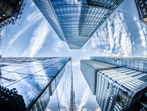 Microsoft propulse la Banque CIBC dans le nuage informatique