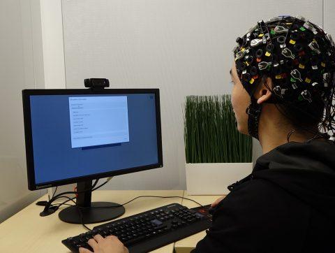 Desjardins crée des habitudes de sécurité avec l'IA