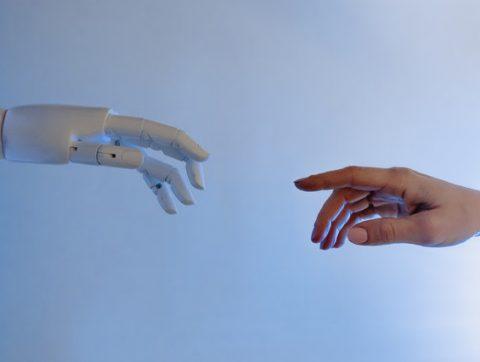 L'apprentissage continu: la prochaine frontière de l'IA