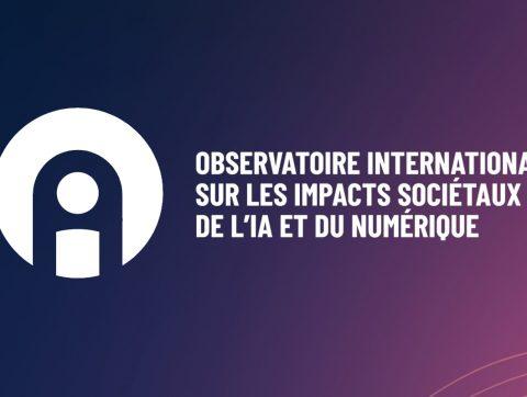 L'École d'été bat son plein à l'observatoire international OBVIA