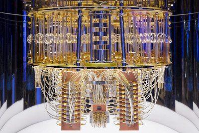 L'informatique quantique: la prochaine manne techno au Québec ?