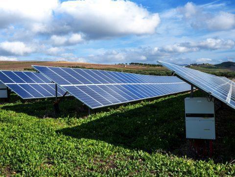 NERGICA : L'énergie solaire intelligente au banc d'essai