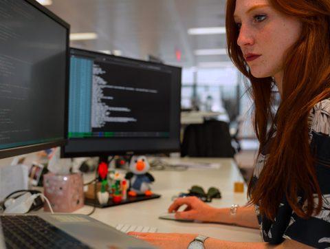 [ANALYSE] – Profil de la nouvelle main-d'œuvre du numérique
